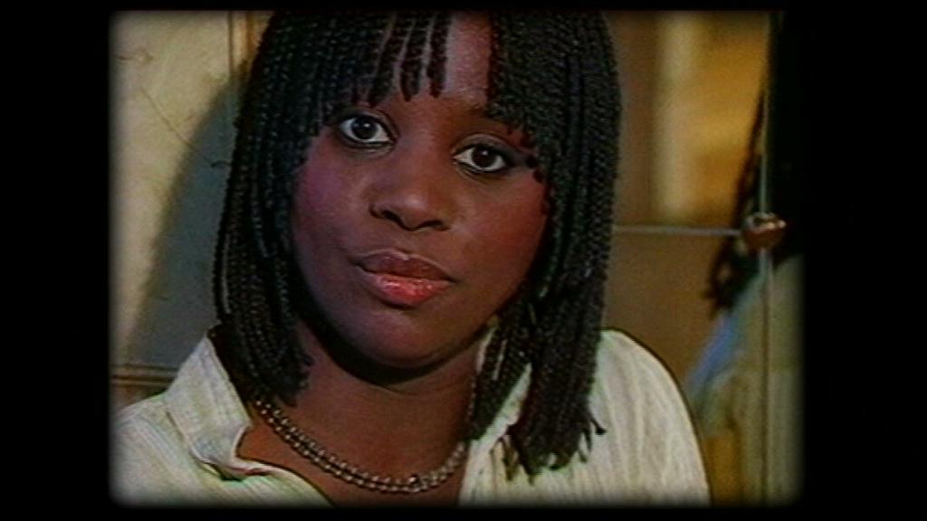 cherche femme guinée Villefranche-sur-Saône