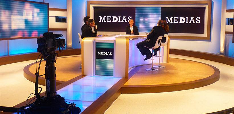 media-4