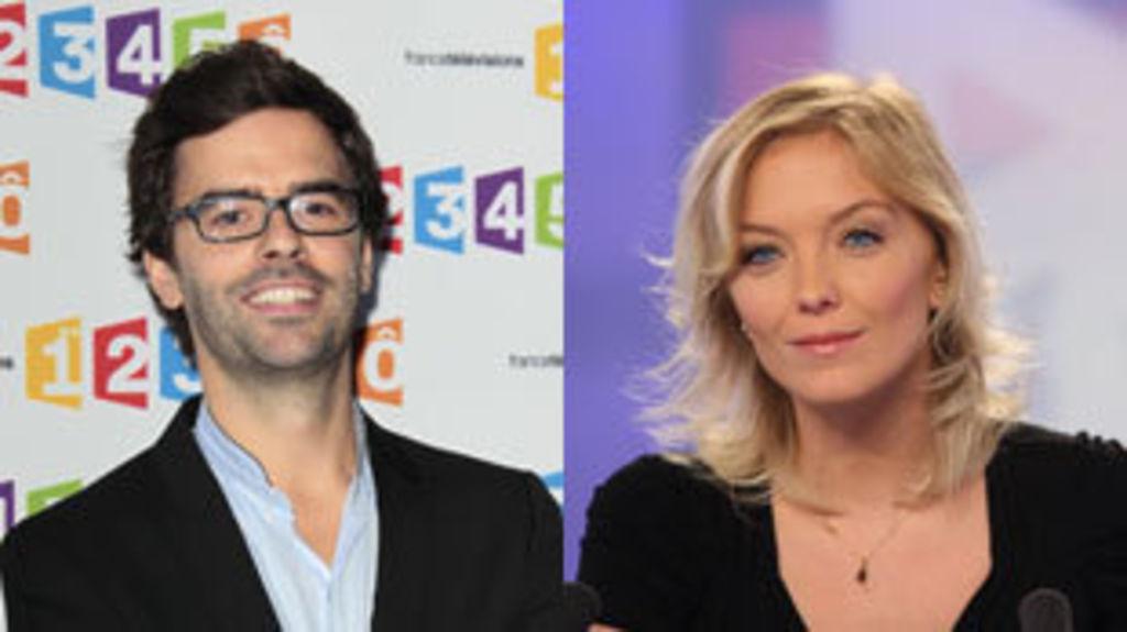 Télé Star : «On a regardé La Quotidienne de France 5 : notre avis»