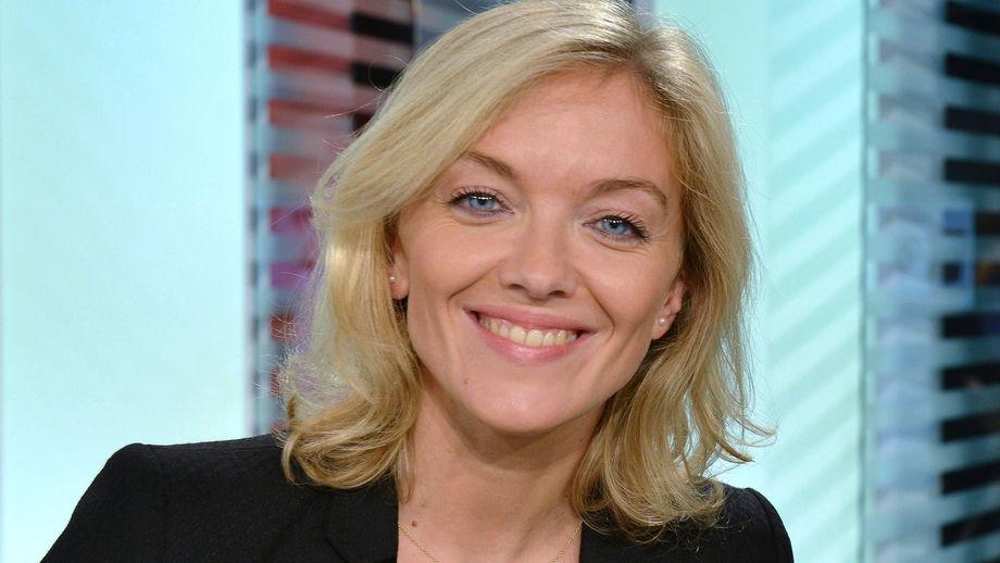 Le Figaro : «LA QUOTIDIENNE : Maya Lauqué au service des consommateurs»